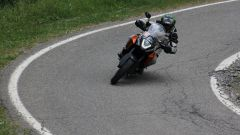 KTM alla Gran Fondo NonStop24 - Immagine: 28