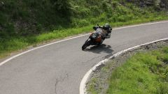 KTM alla Gran Fondo NonStop24 - Immagine: 27