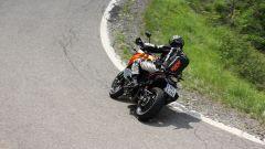KTM alla Gran Fondo NonStop24 - Immagine: 26