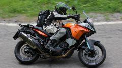 KTM alla Gran Fondo NonStop24 - Immagine: 36