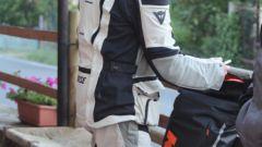 KTM alla Gran Fondo NonStop24 - Immagine: 38