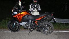 KTM alla Gran Fondo NonStop24 - Immagine: 45