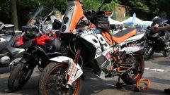 KTM alla Gran Fondo NonStop24 - Immagine: 43