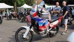 KTM alla Gran Fondo NonStop24 - Immagine: 42