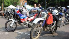 KTM alla Gran Fondo NonStop24 - Immagine: 41