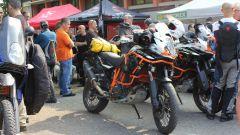 KTM alla Gran Fondo NonStop24 - Immagine: 40