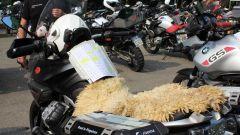KTM alla Gran Fondo NonStop24 - Immagine: 39