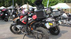 KTM alla Gran Fondo NonStop24 - Immagine: 11