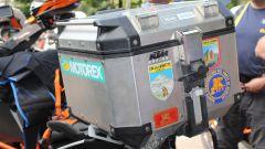 KTM alla Gran Fondo NonStop24 - Immagine: 10
