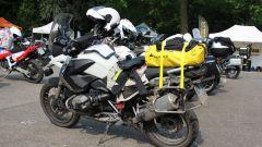KTM alla Gran Fondo NonStop24 - Immagine: 7