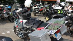KTM alla Gran Fondo NonStop24 - Immagine: 6