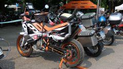KTM alla Gran Fondo NonStop24 - Immagine: 5
