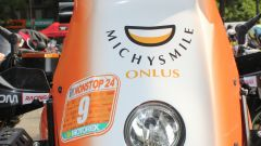 KTM alla Gran Fondo NonStop24 - Immagine: 3