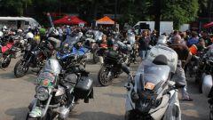 KTM alla Gran Fondo NonStop24 - Immagine: 2