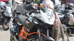 KTM alla Gran Fondo NonStop24 - Immagine: 12