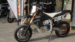 KTM alla Gran Fondo NonStop24 - Immagine: 13