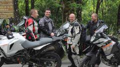 KTM alla Gran Fondo NonStop24 - Immagine: 22