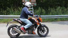 KTM alla Gran Fondo NonStop24 - Immagine: 20