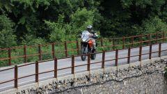 KTM alla Gran Fondo NonStop24 - Immagine: 18