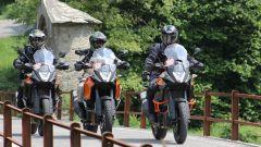 KTM alla Gran Fondo NonStop24 - Immagine: 15