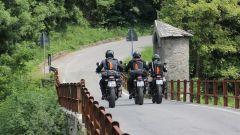 KTM alla Gran Fondo NonStop24 - Immagine: 1