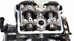 KTM Duke 125 - Immagine: 46