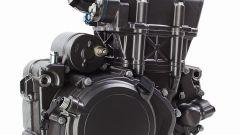 KTM Duke 125 - Immagine: 34
