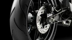 KTM Duke 125 - Immagine: 29