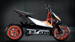 KTM E-SPEED - Immagine: 6
