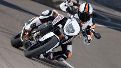 Eicma 2011: lo stand KTM - Immagine: 3