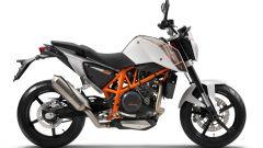Eicma 2011: lo stand KTM - Immagine: 5