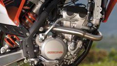 KTM Enduro EXC 2012 - Immagine: 56