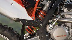 KTM Enduro EXC 2012 - Immagine: 55