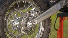 KTM Enduro EXC 2012 - Immagine: 54