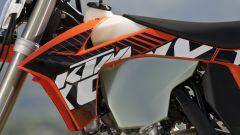 KTM Enduro EXC 2012 - Immagine: 53