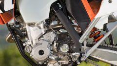 KTM Enduro EXC 2012 - Immagine: 52