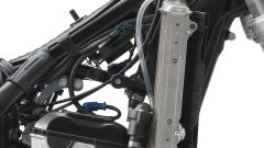 KTM Enduro EXC 2012 - Immagine: 51