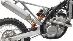 KTM Enduro EXC 2012 - Immagine: 50