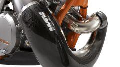 KTM Enduro EXC 2012 - Immagine: 49