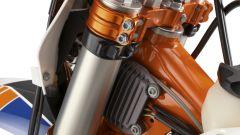 KTM Enduro EXC 2012 - Immagine: 48