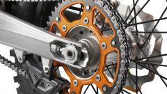 KTM Enduro EXC 2012 - Immagine: 58