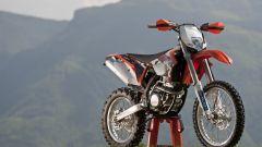 KTM Enduro EXC 2012 - Immagine: 44