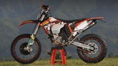 KTM Enduro EXC 2012 - Immagine: 42