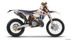 KTM Enduro EXC 2012 - Immagine: 31