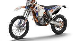 KTM Enduro EXC 2012 - Immagine: 35