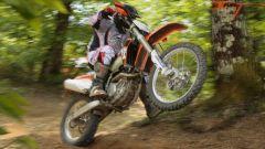 KTM Enduro EXC 2012 - Immagine: 14