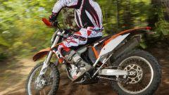 KTM Enduro EXC 2012 - Immagine: 13