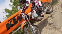 KTM Enduro EXC 2012 - Immagine: 12