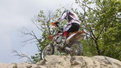 KTM Enduro EXC 2012 - Immagine: 8
