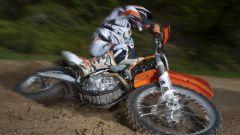 KTM Enduro EXC 2012 - Immagine: 24